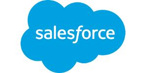 salesforce11