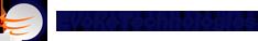 Evoke Technologies