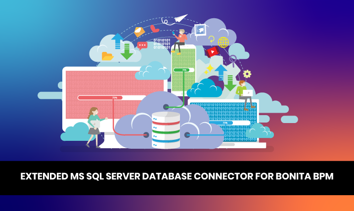 SQL Server Database Connector