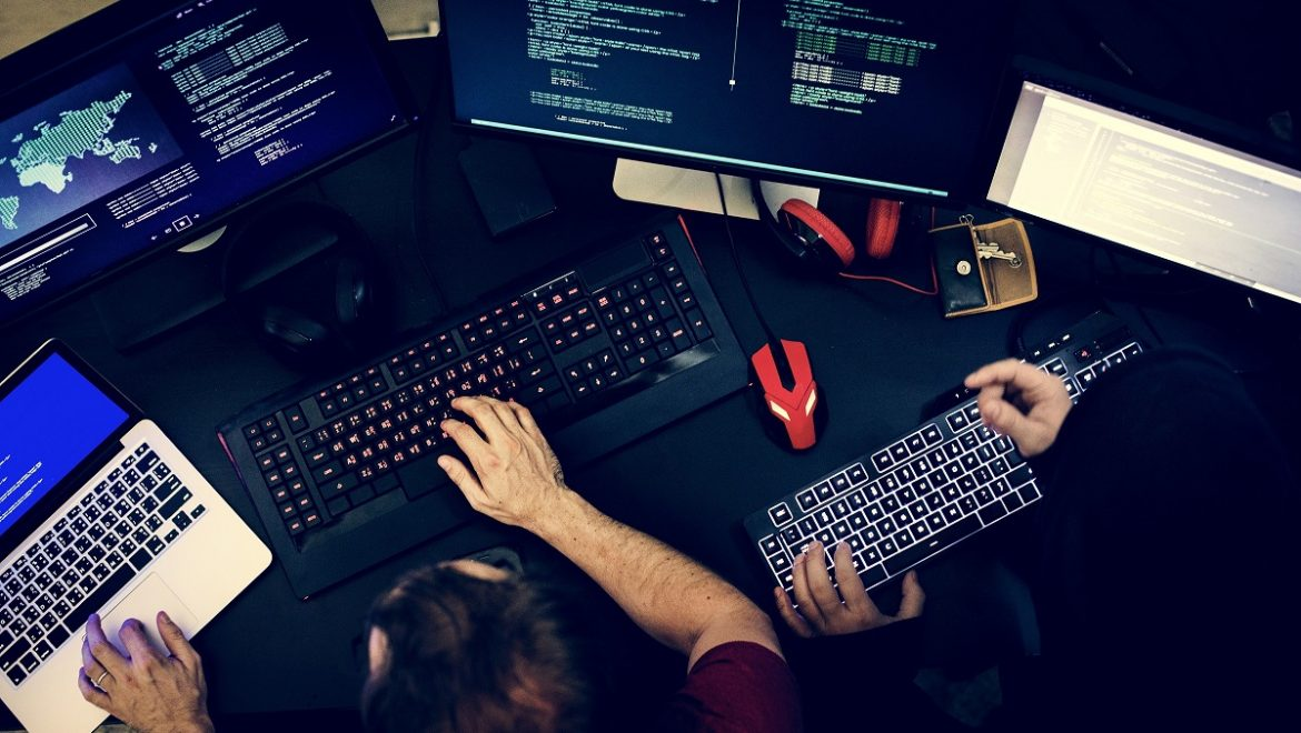 Why Enterprises are Embracing Low-Code Development