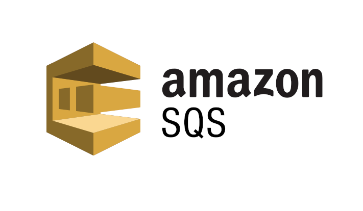 Sending Messages to Amazon SQS from Spring Boot Application - Blog